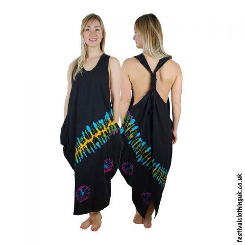 Tie-Dye-Cotton-Festival-Drape-Dress-Example