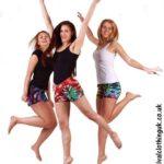 womens-Festival-Shorts