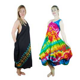 funky festival clothes