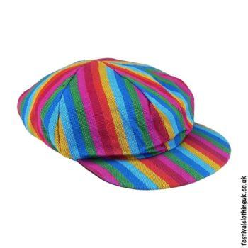 Applejack-Cap-Festival-Hat-Rainbow