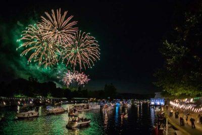 2019 Henley Festival Lineup Announcement
