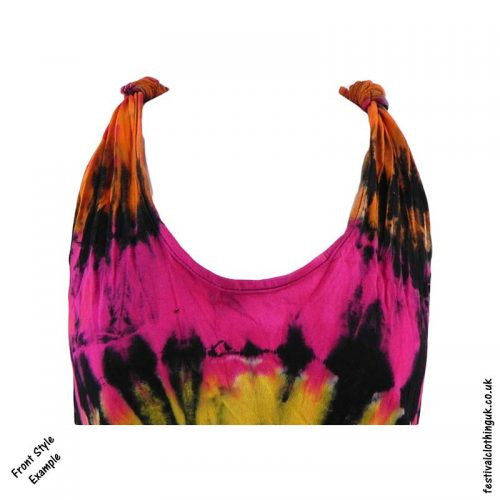 Adjustable-Blouse-Front-Style-Example-2
