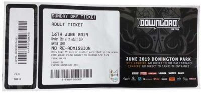 Download-Festival-Ticket-2019