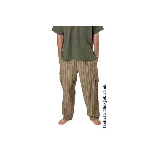 Festival-Cargo-Trousers