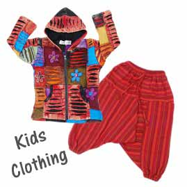 childrens-Festival-Clothing