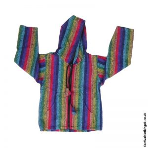 Kids-Rainbow-Hooded-Festival-Jacket