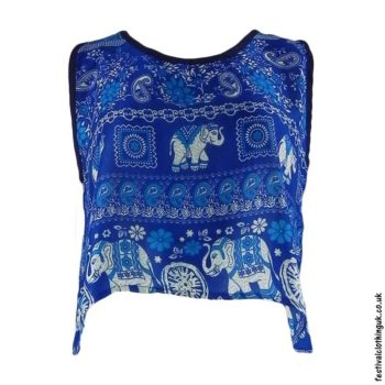 Open-Back-Festival-Crop-Top-Blue