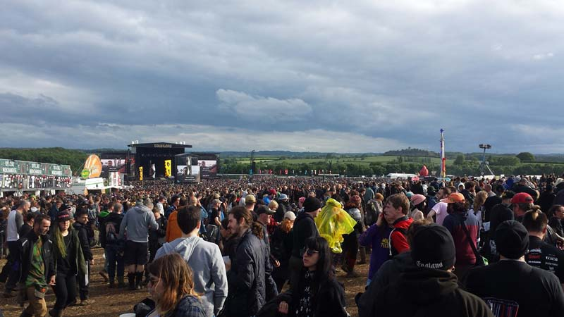 download-festy-2019-the-people