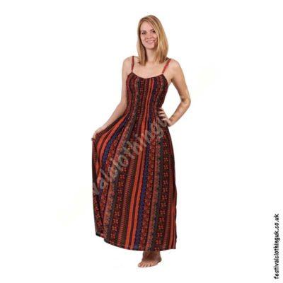 Long-Festival-Dress