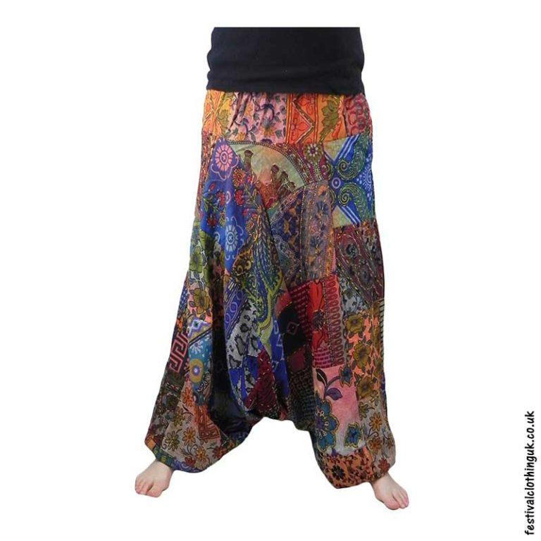 Patchwork-Ali-Baba-Harem-Pants-Example