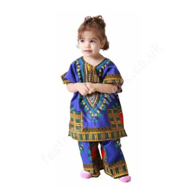 childrens-festival-clothing