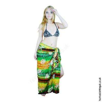 festival-beach-wrap-sarong-example