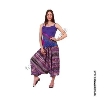 harem-festival-pants