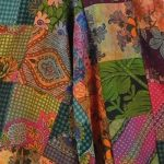 patchwork-Material, Why is Patchwork Clothing so Great?