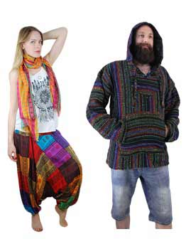 All-Festival-Clothing