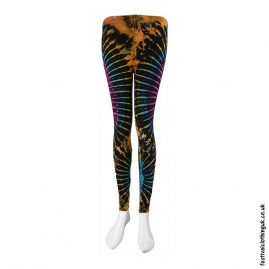 Long-Multicoloured-Tie-Dye-Festival-Leggings