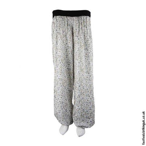 Cream-Recycled-Sari-Festival-Trousers