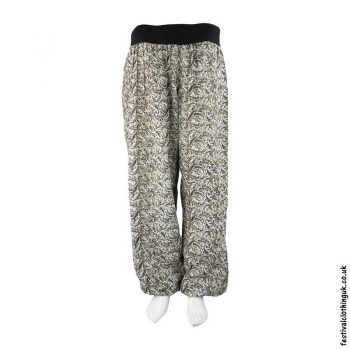 Cream-Recycled-Sari-Festival-Trousers