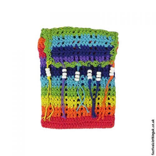 Crochet-Rainbow-Festival-Passport-Bag