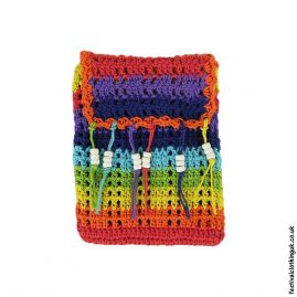 Crochet-Rainbow-Festival-Passport-Bag