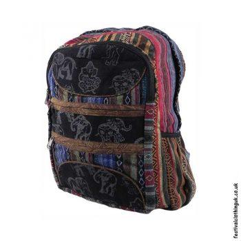 Gheri-Cotton-Elephant-Festival-Backpack