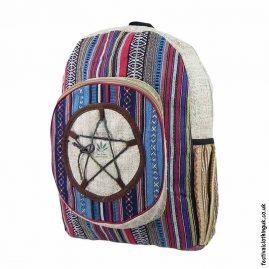 Gheri-Cotton-&-Hemp-Festival-Backpack