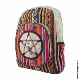 Gheri-Cotton-&-Hemp-Festival-Backpack