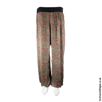 Paisley-Recycled-Sari-Festival-Trousers