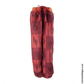 Red-Over-Dyed-Patchwork-Festival-Trousers