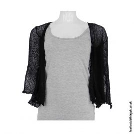 Single-Knit-Bali-Festival-Shrug-Black-2