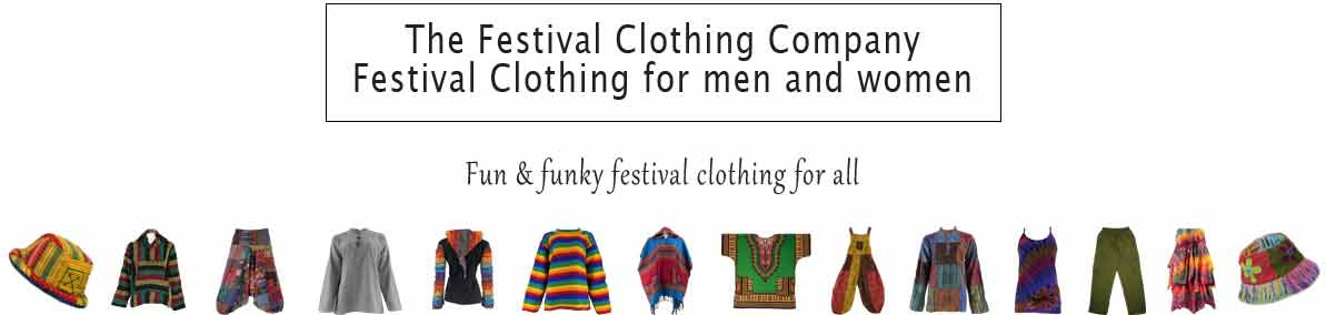 festival-clothing-site-header