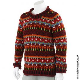 Patterned-Wool-Festival-Jumper