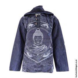 Blue-Buddha-Festival-Hoodie