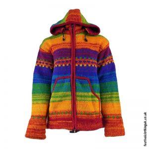 Festival-Wool-Jacket-Rainbow