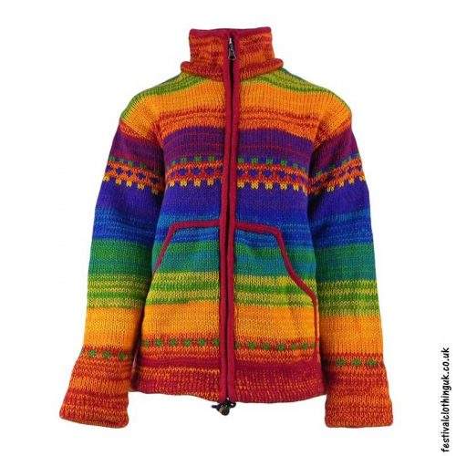 Festival-Wool-Jacket-with-Removable-Hood-Rainbow