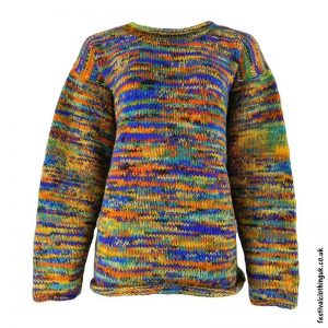 Festival-Wool-Jumper-Multicoloured-Tie-Dye