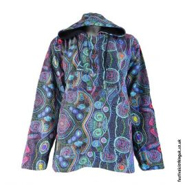 Psychedelic-Festival-Hoodie