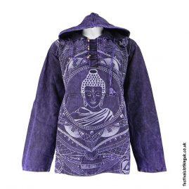 Purple-Buddha-Festival-Hoodie
