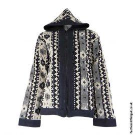 Aztec-Style-Fleece-Lined-Festival-Jacket