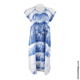 Blue-&-White-Tie-Dye-Festival-Dress