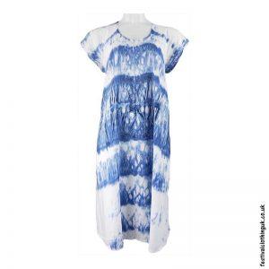 Blue-&-White-Tie-Dye-Festival-Dress