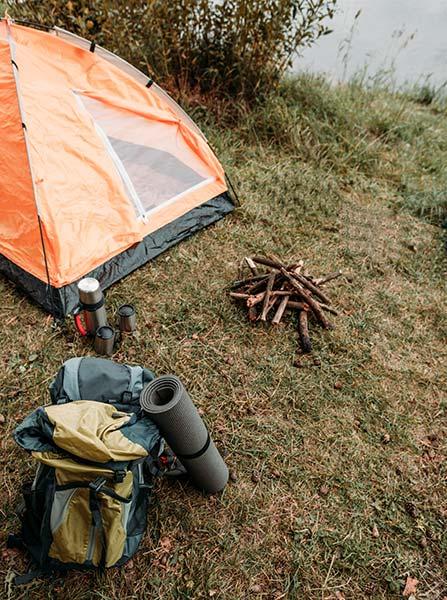 Festival-Camping-Equipment