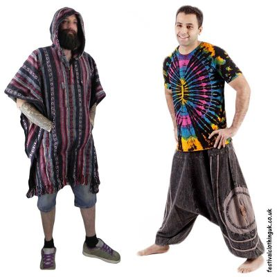 Glastonbury-Festival-Style-Clothing