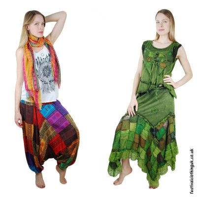 Glastonbury-Style-Festival-Clothing