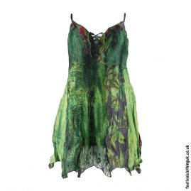 Green-Pixie-Festival-Blouse-Top