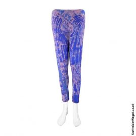 Long-Multicoloured-Tie-Dye-Festival-Leggings