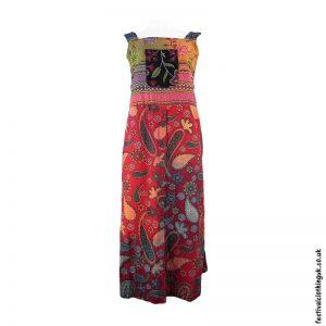 Patchwork-Cotton-Dungaree-Festival-Dress