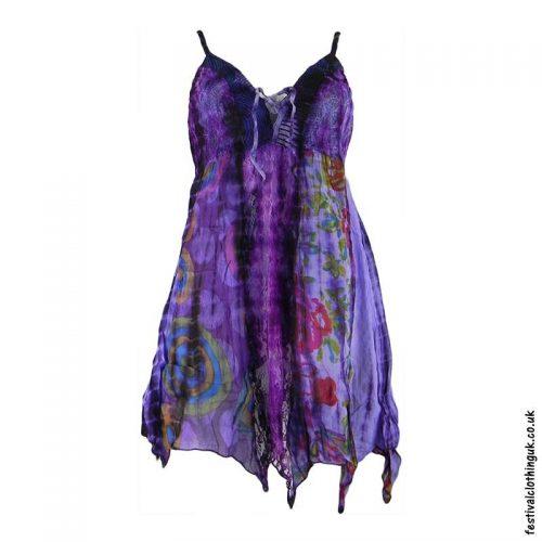 Purple-Pixie-Festival-Blouse-Top