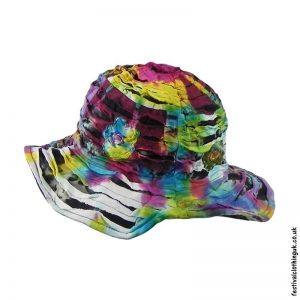 Tie-Dye-Ripped-Look-Festival-Sun-Hat