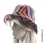 festival-beach-hat
